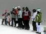 II Mistrzostwa Beta-Ski 2012