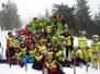 III Mistrzostwa Beta-Ski 2013