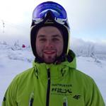 Używane narty